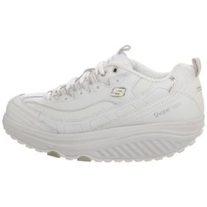 Skechers Shape Ups Metabolize Fitness Sneakers 9.5